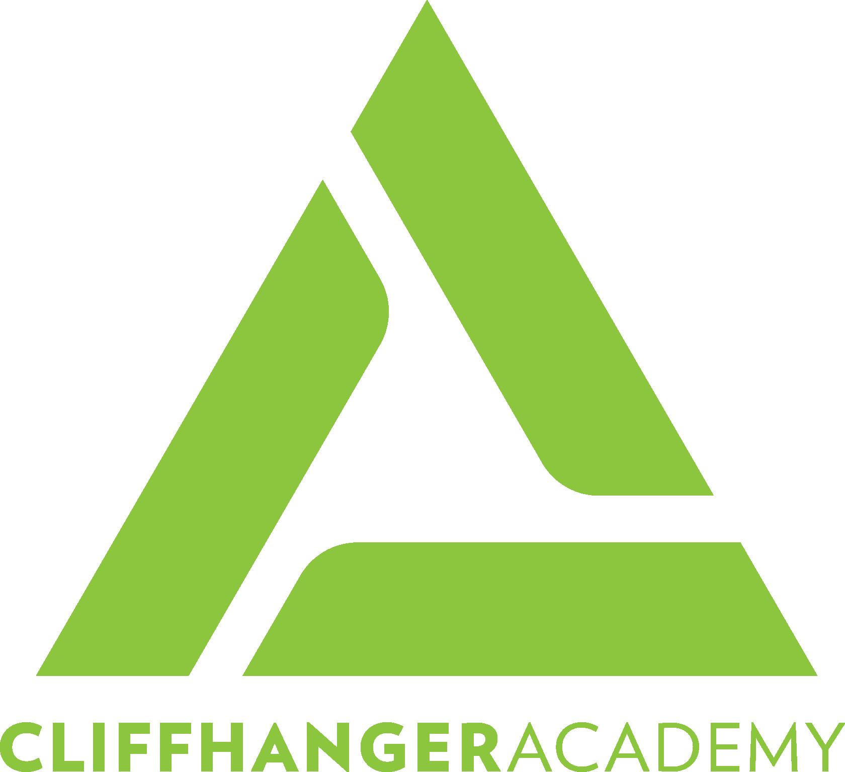 CliffHanger Academy
